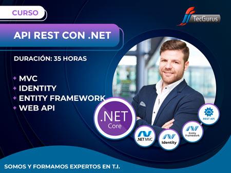 .NET Core Empresarial