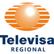 Televisa Regional